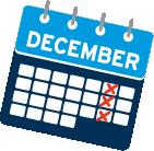 Graphic - Calendar