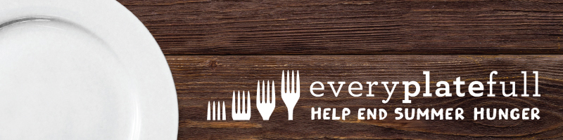 Every Plate Full Event Page Tilte