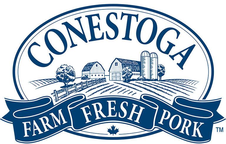 Conestoga Meats Logo 2018