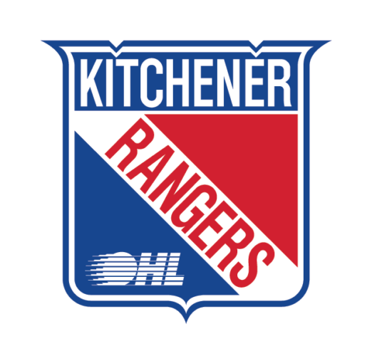 Kitchener Rangers logo