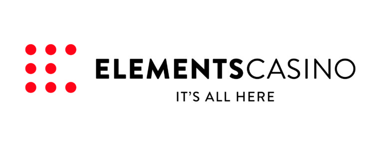 Elements Casino logo